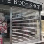 shopfront uk